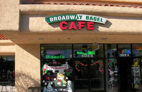 broadway-bagel-cafe2