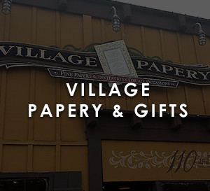 Village Papery & Gifts