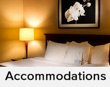 Wedding-Accommodations