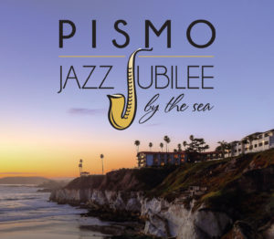 Pismo Jazz Jubilee-cropped