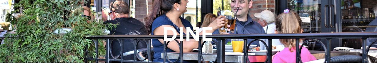Dine | Arroyo Grande Food, Restaurants in Arroyo Grande, Places to Eat in Arroyo Grande | Visit Arroyo Grande<