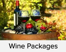 wine-packages