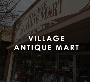 Village Antique Mart